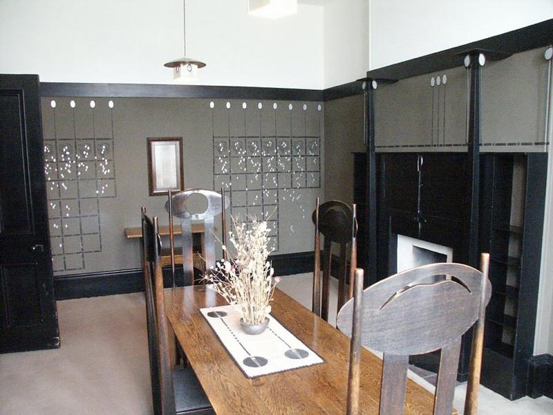 Florentine Dining Room: Florentine Images